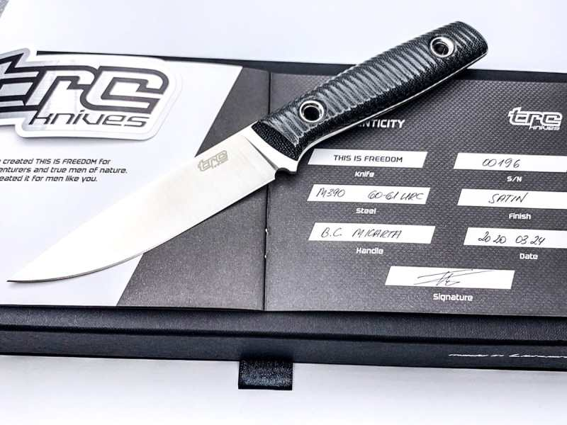 TRC_This_is_Freedom_Black_Canvas_Micarta