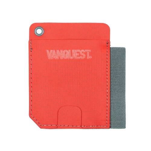 Vanquest_POCKET_QUIVER3x4_red