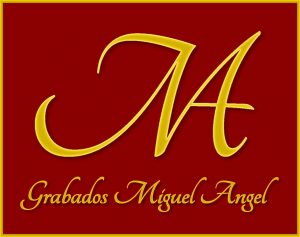 Grabados Miguel Angel Delgado