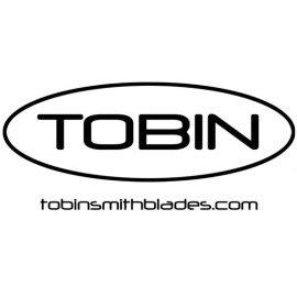 Tobin Smith Blades