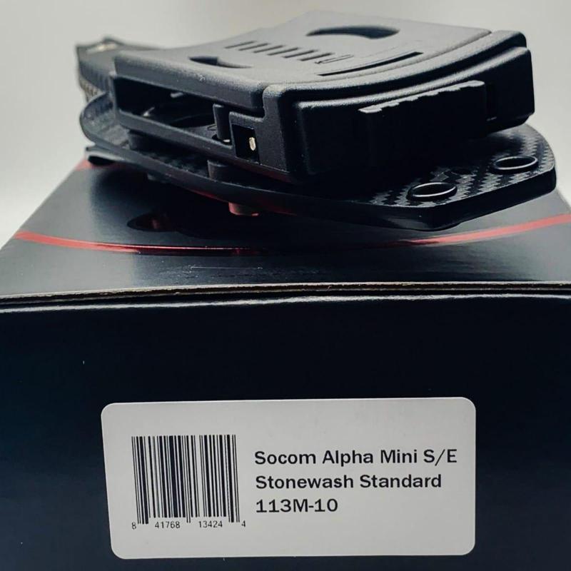 Microtech_Socom_Alpha_S-E_Mini_113M-10