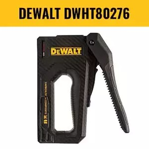 DEWALT DWHT80276