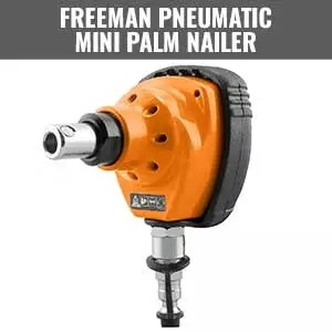 Freeman PMPN