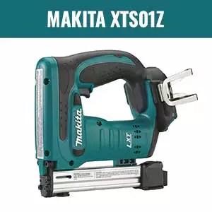 Makita XTS01Z