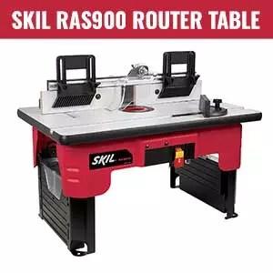 Skil RAS900 Router Table