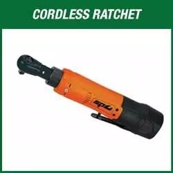 Cordless Ratchet