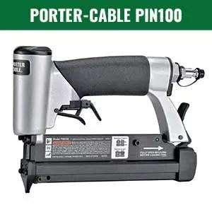 porter cable pin100 23-gauge pin nailer