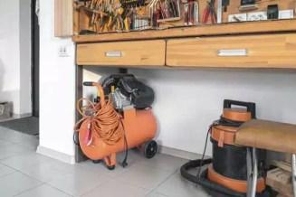 Air Compressors for Home Garage Reviews