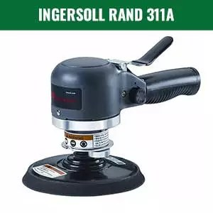 Ingersoll Rand 311A