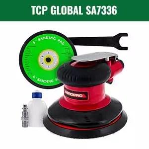 TCP Global SA7336