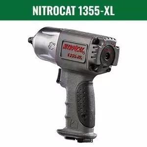 NitroCat 1355-XL
