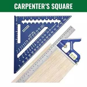Carpenter Square