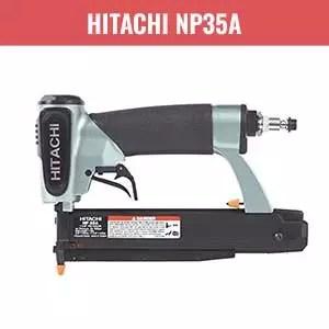 Hitachi NP35A