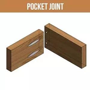 Pocket Joint