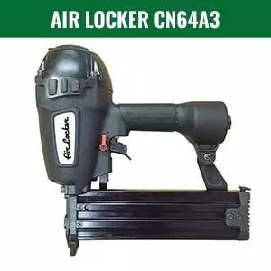 AIR LOCKER CN64A3
