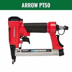 Arrow PT50