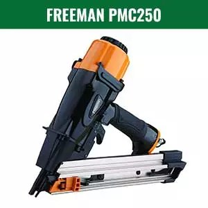 Freeman PMC250