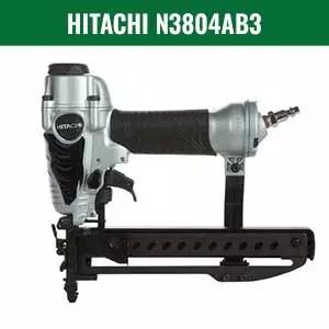 Hitachi N3804AB3