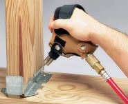 best Palm Nailers