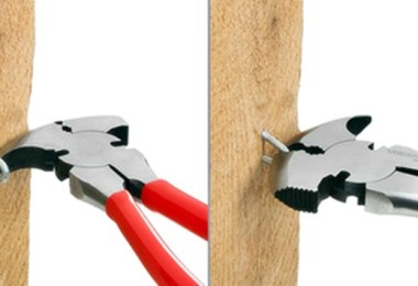Best Fencing Pliers