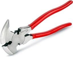 TEKTON 34541 Inch Fencing Pliers