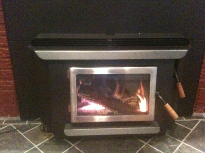 blaze king fireplace inserts. Blaze King Fireplace Gas Insert  Queen Wood Stove Best 2017 Stoves Reviews The