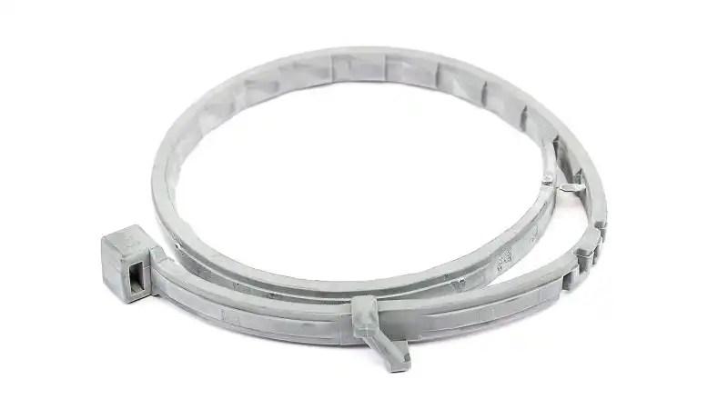 Flea collars for cats