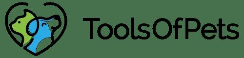 ToolsOfPets_Logo (1)