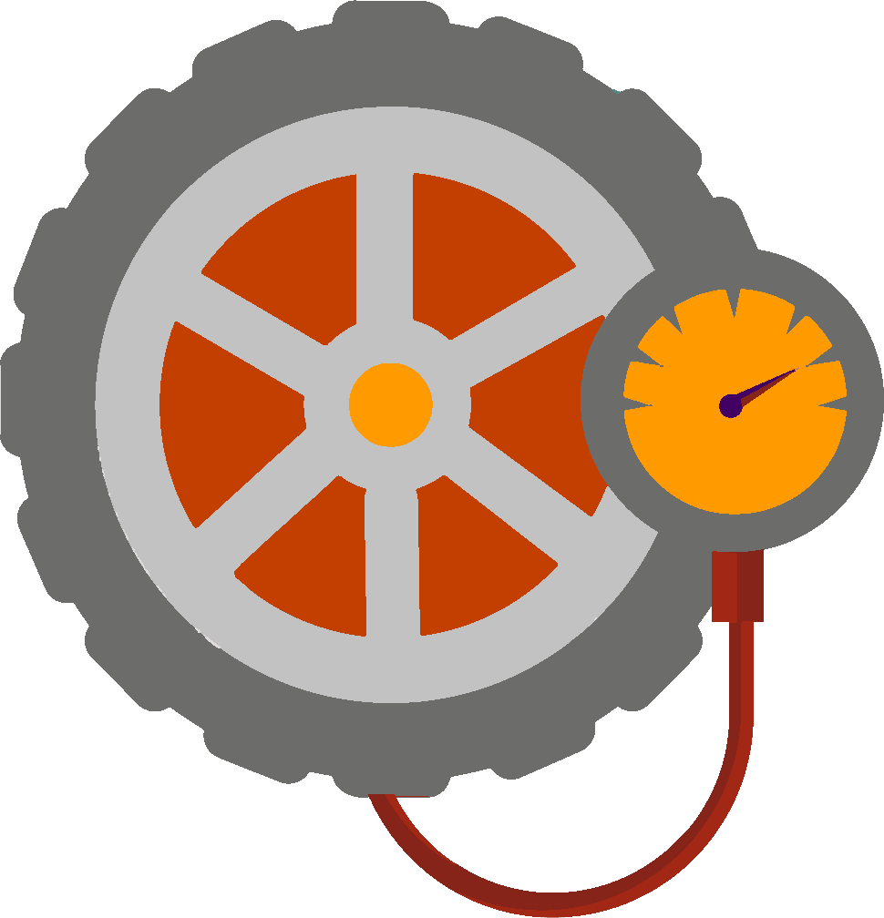 Best Portable Tire Inflator- 2019 Reviewed By Pro Expert Team 1
