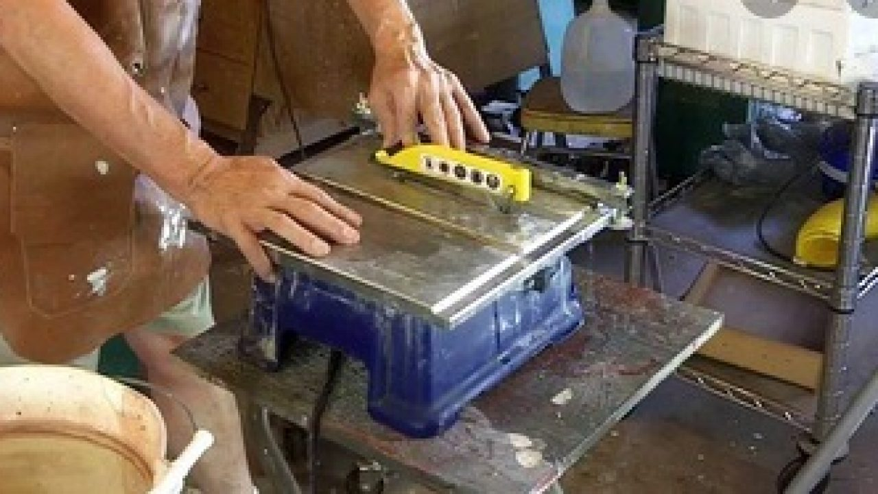 best wet tile saw of 2021 under 100