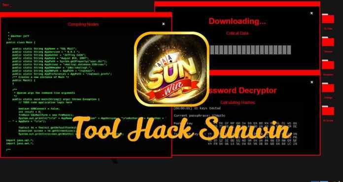 tool-hack-sunwin