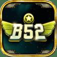 logo-game-b52