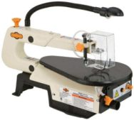 Best Scroll Saw Reviews and Buyers Guide 2019 1