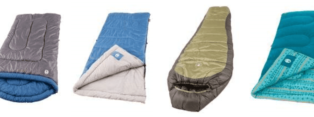 Best Sleeping bag review