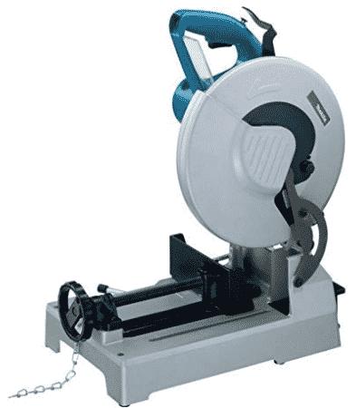 Makita LC1230 12-Inch Metal Cutting Saw