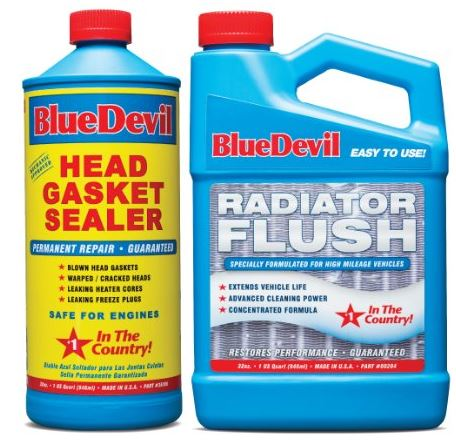 How To Apply Grout Sealer. Selected Lists of Best Gasket Sealer
