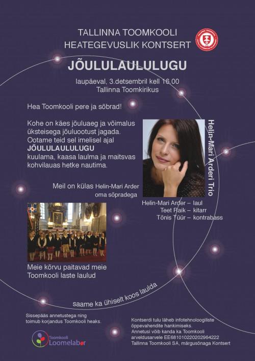 toomkooli-kontsert-page-001