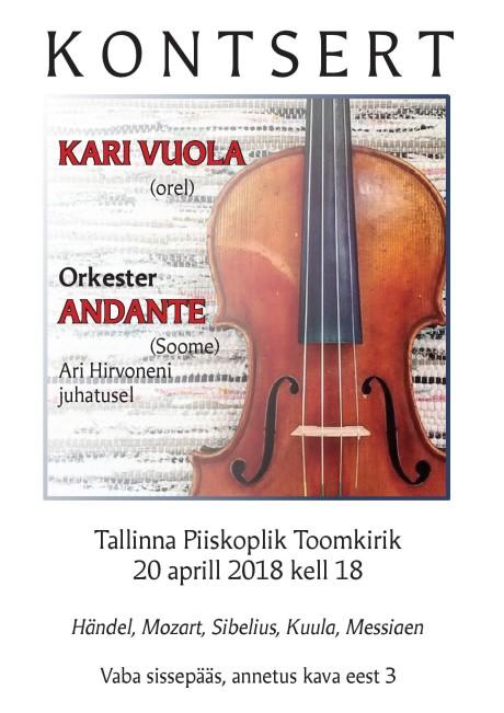 Andante-konsertti_20_4_2018_Tallinna-page-001