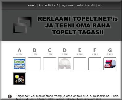 Topelt.net