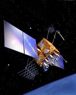 GPS IIR-20(M)