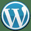 WordPressi pühademuna
