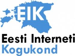 Eesti Interneti Kogukond
