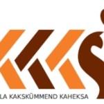 KKK-kohvik Kungla 28