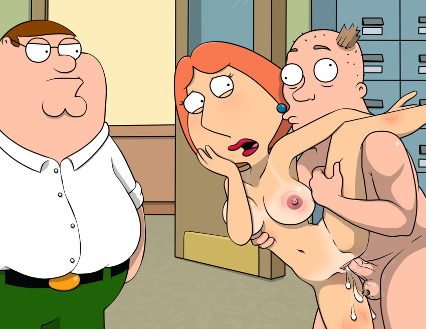 Right! seems lois naked in tub Exaggerate