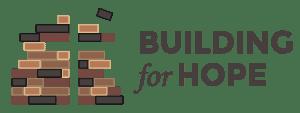 BFH logo