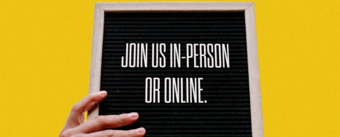 Join_Us_In-Person_SQ