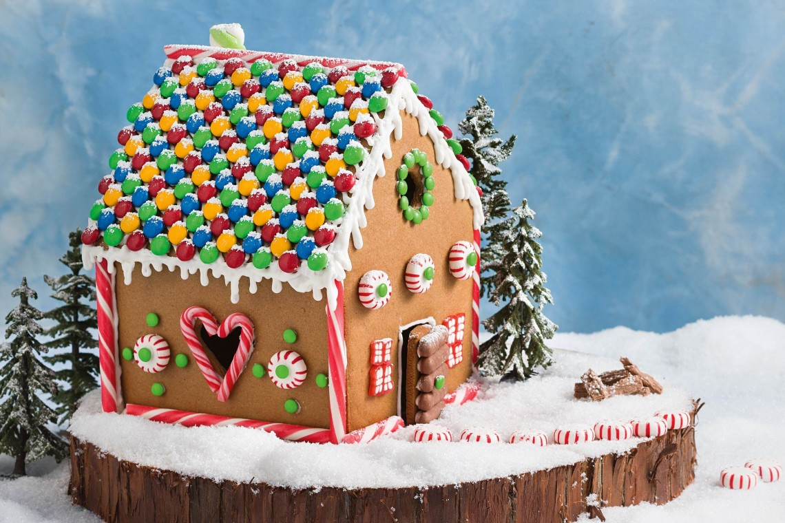 gingerbread-house-106648-1