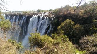 Zambia 2014 A