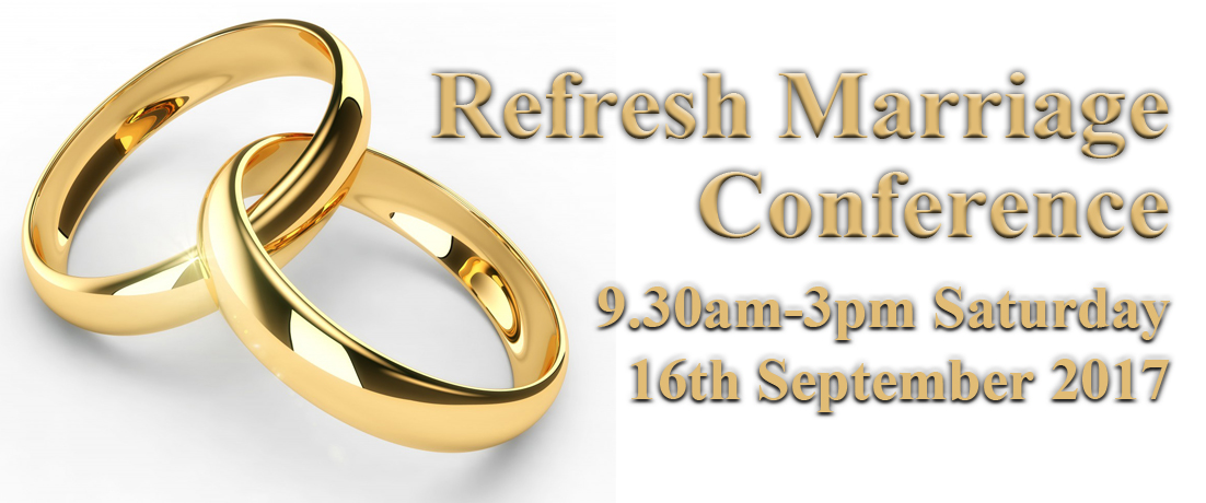 banner-marriage-conference-2016