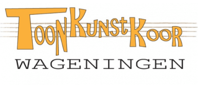 Logo TKW